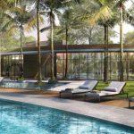 Seaside-Residences-pool