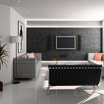 Stars of Kovan Luxury Interior