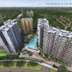Grandeur-Park-Residences-building