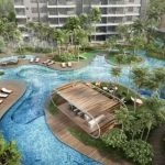 Grandeur-Park-Residences-pool