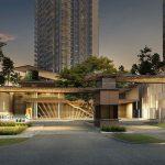 High-Park-Residences