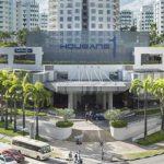 Hundred-Palms-Residences-building