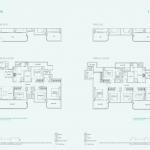 Hundred_Palms_Residences 5BR floor plan