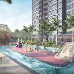 Hundred_Palms_Residences-pool