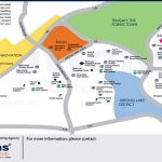 Le-Quest-Bukit-Batok-location-map