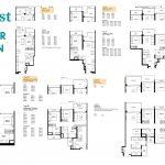 Le-Quest-floor-plan