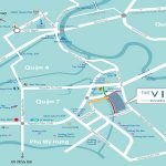 The-View-Riviera-Location-Map