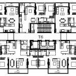 The-View-Riviera-Vietnam-Floor-Plan-Tower-6