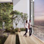 The-View-Riviera-Vietnam-SkyGarden