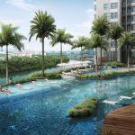 The-View-Riviera-Vietnam-SwimmingPool