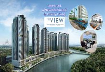 The-View-at-Riviera-Point-phase-2