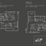 26 newton 2 1 floor plan