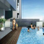26-newton-swimming-pool