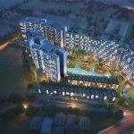 Affinity-at-Serangoon-AerialView