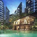 Affinity-at-Serangoon-Clubhouse