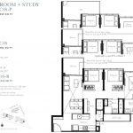 The-Garden-Residences-Floor-Plan-C