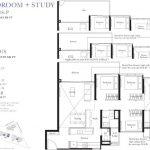 The-Garden-Residences-floor-plan-4