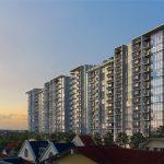 garden-residences-facade