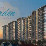 the-garden-residences-facade