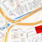 Sims-Villa-location-map