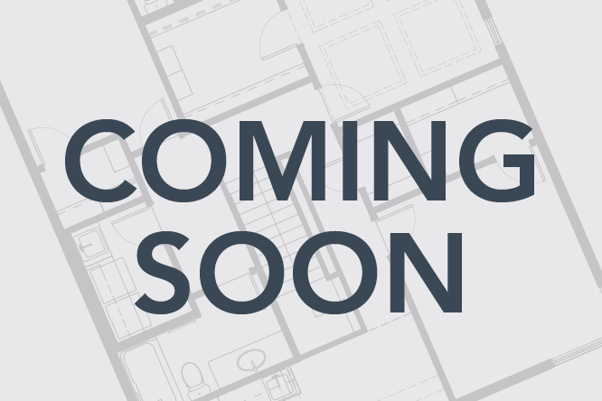Sims Villa site plan