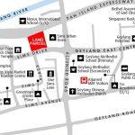 Sims-villa-land-parcel-URA-map