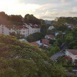 Ki-Residences-view