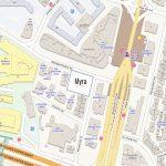 Myra-Conod-Location-Map-Sinapore