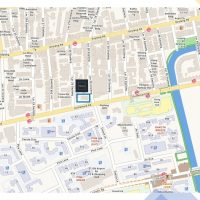 Noma-Condo-Location-Map-Singapore