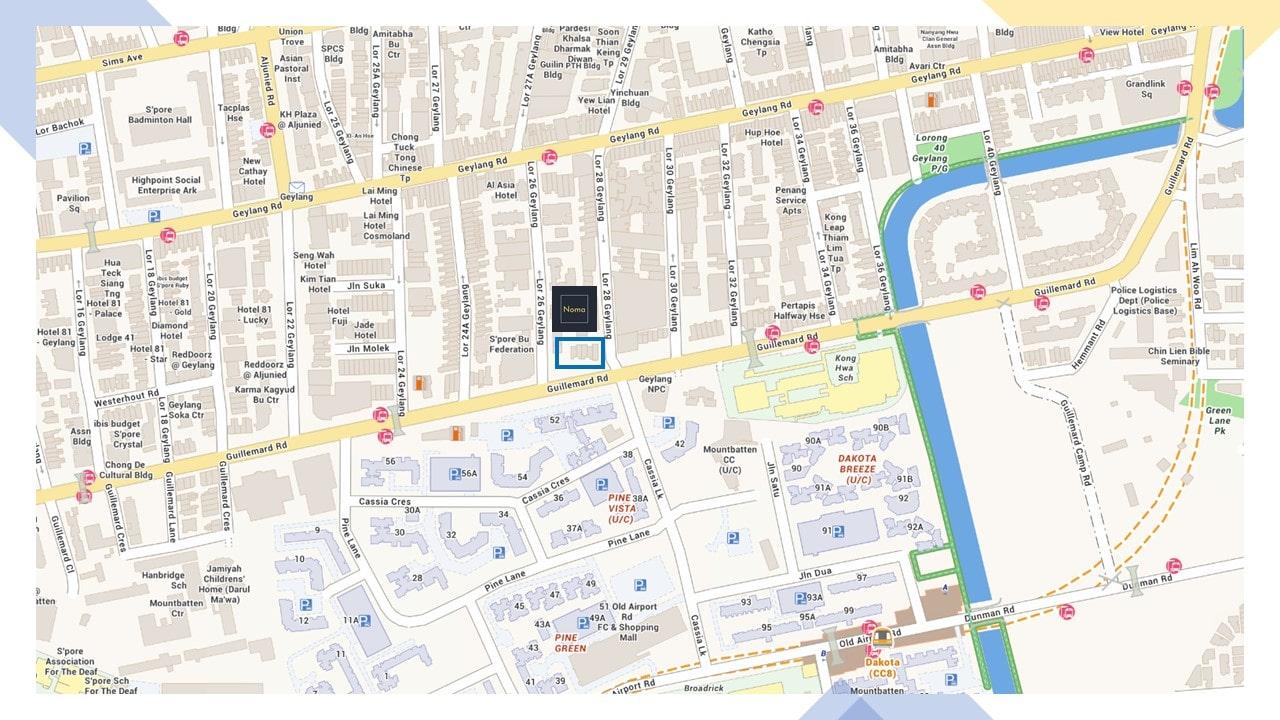 Noma-Condo-Location-Map-Singapore