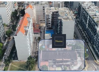 Noma-Condo-Location-Site-Singapore