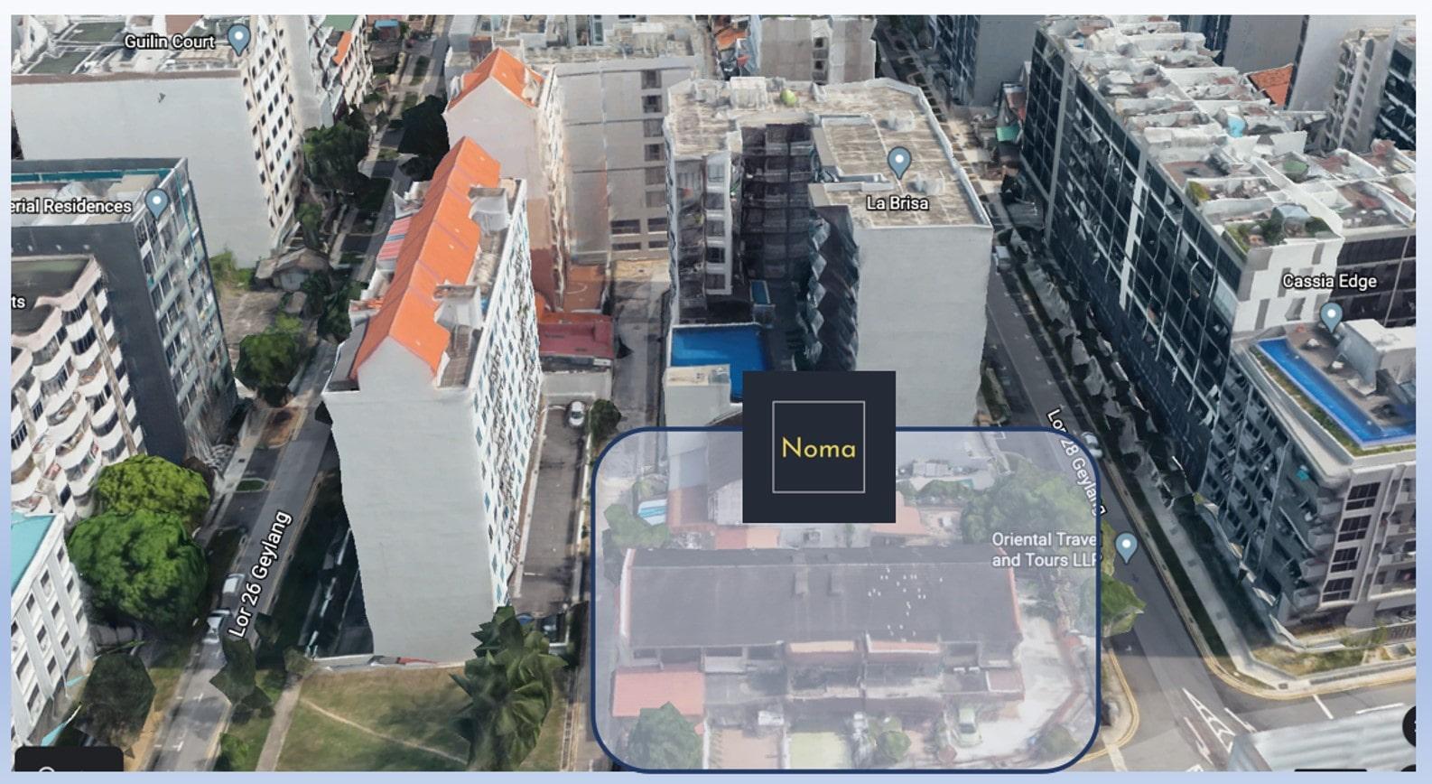 Noma-Condo-Location-Site-Singapore