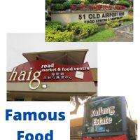Noma-Condo-amenities-Famous-Food-Centre-Singapore