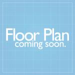 Penrose Floor Plan
