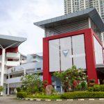 clavon-condo-clementi-avenue-1-near-nan-hua-high-school-singapore