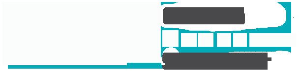 showflat logo