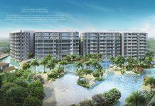 the-jovell-beach-garden-singapore
