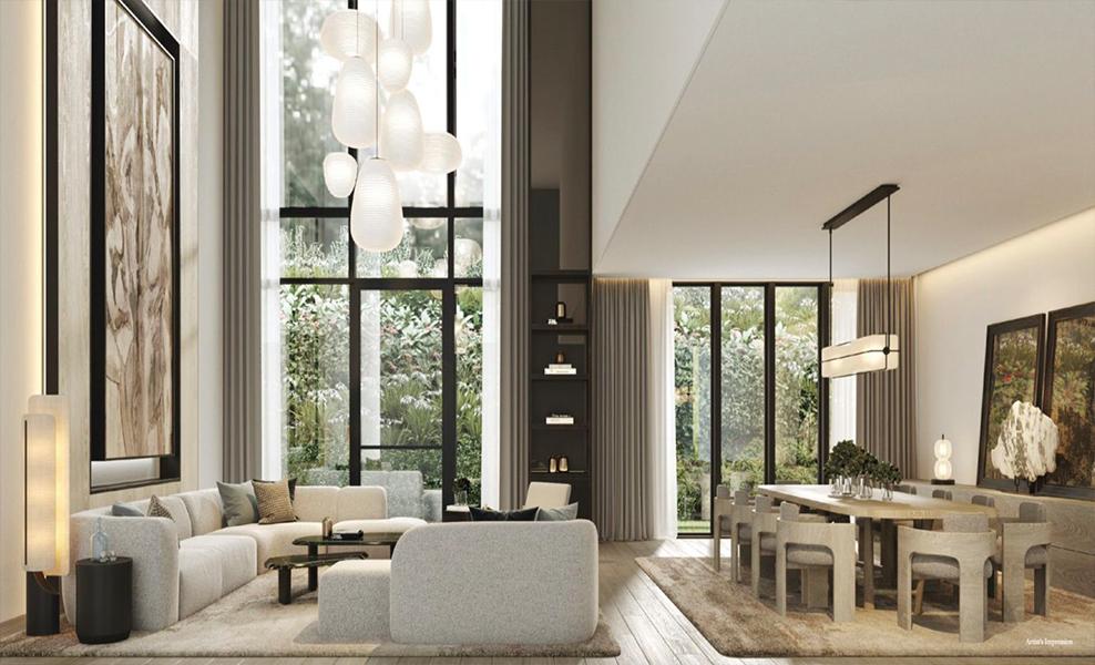 Dalvey-Haus-Living-Dining