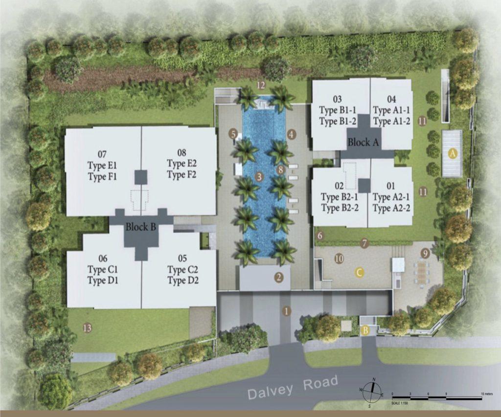 Dalvey-Haus-Site-Plan