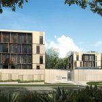Dalvey-Haus-facade