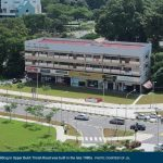 Goh-And-goh-building-up-for-collective-sale