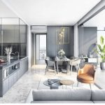 Hyll-On-Holland-3+Study-Living
