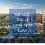 Mountbatten-Residences-Direct-Developer-Sales