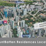 Mountbatten-Residences-Views