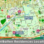 Mountbatten-Residences-location-Map