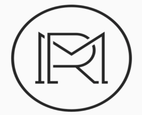 Mountbatten-Residences-logo