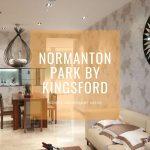 Normanton-Park-direct-developer-sales