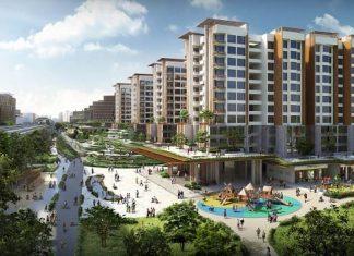 Pasir-Ris-Central Residences-Condo-2