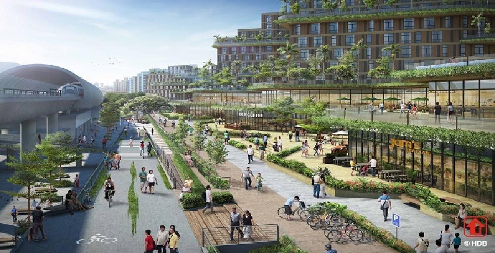 Pasir-Ris-Central Residences-Condo-3