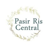 Pasir-Ris-Central Residences-logo